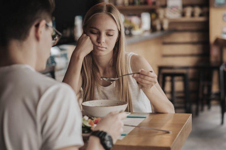media e disturbi alimentari
